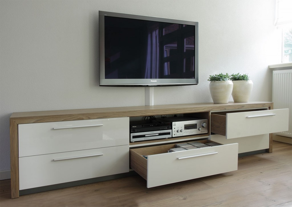 Tv Meubel Interieur  Share The Knownledge